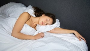 Сколько нужно спать, чтобы быть здоровым