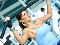 Стоит ли посещать фитнес клуб и как его выбрать