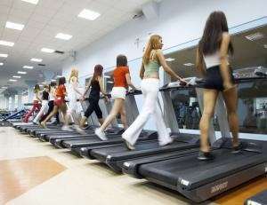 Стоит ли посещать фитнес клуб