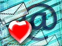 Стоит ли знакомиться в интернете