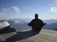 медитация, правильно медитировать