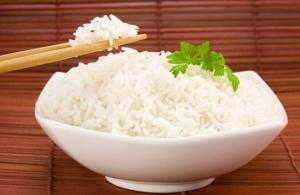 Вред риса