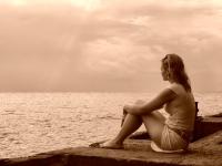 Как стать спокойнее