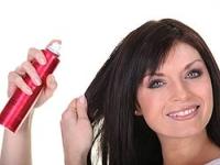 Средства для укладки волос: как выбрать правильное