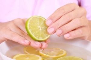 Что делать, если слоятся ногти в домашних условиях
