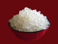 Что такое морской рис, польза и вред морского риса