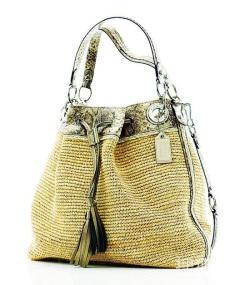 Правильно выбрать женскую сумку