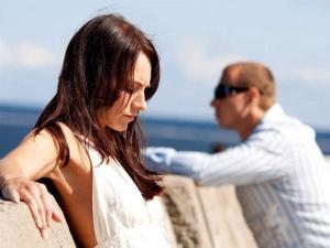 Что приводит к разрыву отношений