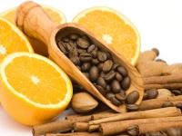 Продукты, которые нельзя есть на голодный желудок