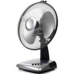 Выбрать вентилятор для дома