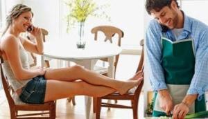 Гостевой брак: минусы и плюсы
