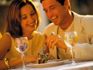 Кому подходит гостевой брак