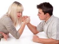 Как распределить обязанности в семье