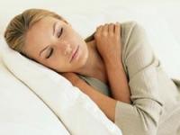 Какая температура оптимальна для сна