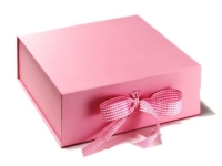 Что подарить на годовщину свадьбы