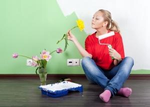 Как избавиться от неприятного запаха