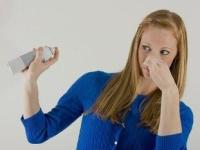 Как избавиться от запаха в квартире