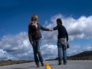 Каким образом лучше прекратить отношения