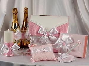Подарить на годовщину свадьбы