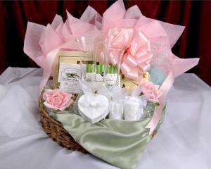 Подарок на на годовщину свадьбы