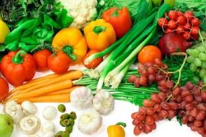 Полезные для суставов продукты