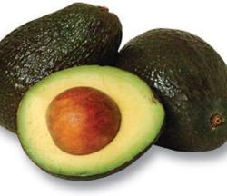 Авокадо для сердца и сосудов