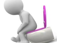 Диарея (понос). Причины и лечение
