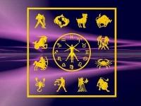 Как обижаются разные знаки зодиака