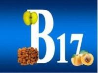 Витамин В17 – применение, в каких продуктах содержится
