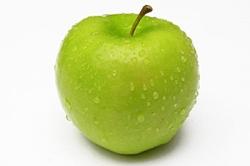 Яблоко для сердца и сосудов