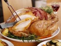 Мясо индейки – польза и вред