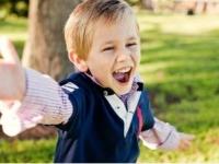 Как воспитать у ребенка уверенность в себе