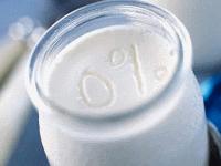 Обезжиренные продукты – польза или вред