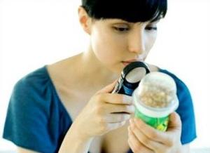 Вред обезжиренных продуктов