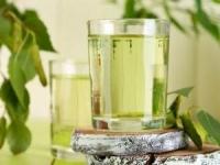 Березовый сок - польза и вред