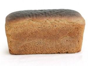 Хлеб не храните в холодильнике