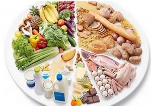 Беременность - продукты