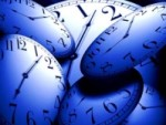 В какое время лучше всего работает наша память