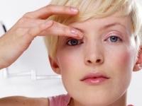 Ячмень на глазу: как лечить дома быстро