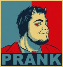 Пранк