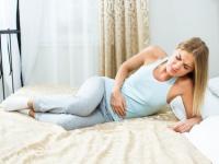 Болит низ живота у женщины – почему, причины, симптомы