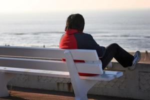 Как научиться перестать думать о человеке