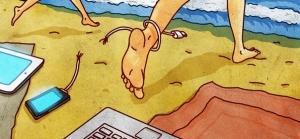 Что такое цифровой детокс