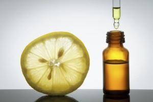 Эфирное масло лимона - противопоказания