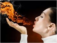 Изжога – как избавиться в домашних условиях