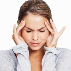 Как предотвратить приступы мигрени