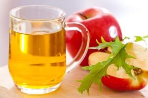 Как применять яблочный уксус от целлюлита