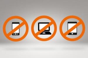 Правила цифрового детокса