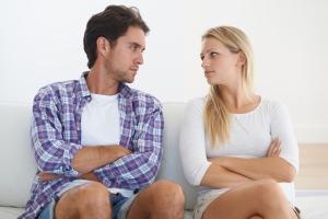 Как решать семейные конфликты