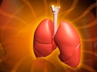 Альвеолит легких – причины, симптомы и лечение